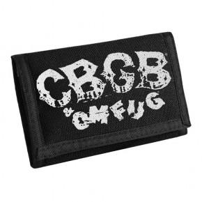 CBGT - Logo (Wallet)