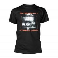 Clash - Sandinista! (T-Shirt)