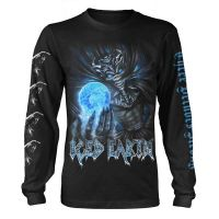Iced Earth - 30th Anniversary (Long Sleeve T-Shirt)