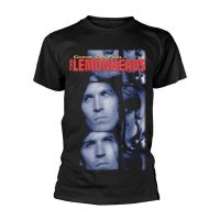 The Lemonheads - Come On Feel (T-Shirt)