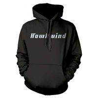 Hawkwind - Space Ritual (Hooded Sweatshirt)