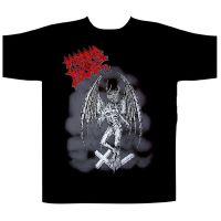 Morbid Angel - Gargoyle (T-Shirt)
