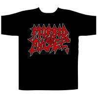 Morbid Angel - Thy Kingdom Come (T-Shirt)