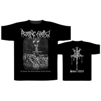 Rotting Christ - In Nomine Dei Nostri (T-Shirt)