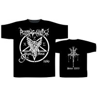 Rotting Christ - Since 1989 (T-Shirt)