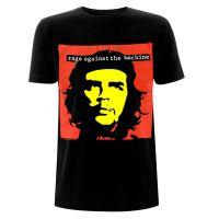 Rage Against The Machine - Che (T-Shirt)
