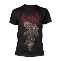 Bloodbath - Nightmare (T-Shirt)