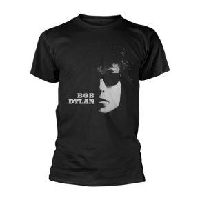 Bob Dylan - Face (T-Shirt)
