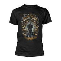 Apocalyptica - Symphony Of Destruction (T-Shirt)