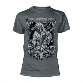 Apocalyptica - Stringsreaper (T-Shirt)