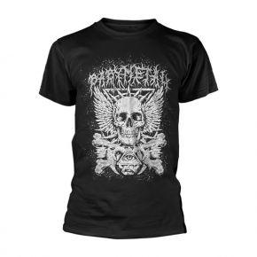 Babymetal - Crossbone (T-Shirt)