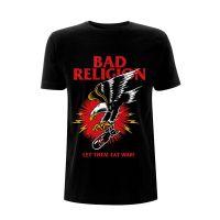 Bad Religion - Bomber Eagle (T-Shirt)