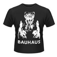 Bauhaus - Gargoyle (T-Shirt)
