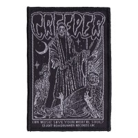 Creeper - Mortal Soul (Patch)