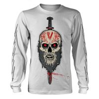 Vikings - Berserker (Long Sleeve T-Shirt)