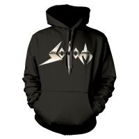 Sodom - Persecution Mania (Hooded Sweatshirt)