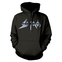 Sodom - In The Sign Of Evil (Hooded Sweatshirt)