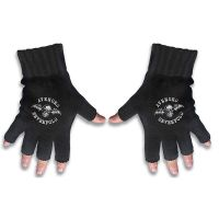 Avenged Sevenfold - Death Bat (Gloves)