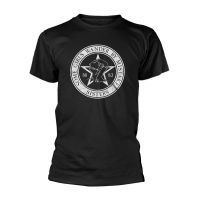 Sisters Of Mercy - Some Girls Wander (T-Shirt)