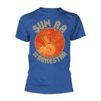 Sun Ra - And His Arkestra (T-Shirt)