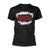 My Chemical Romance - Fangs (T-Shirt)