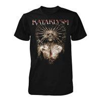 Kataklysm - Blind Saviour (T-Shirt)