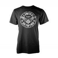 Lynyrd Skynyrd - Freebird '73 Wings (T-Shirt)