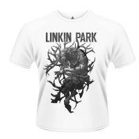 Linkin Park - Antlers (T-Shirt)