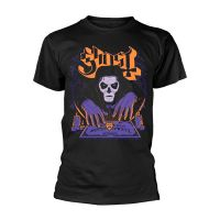 Ghost - Witchboard (T-Shirt)