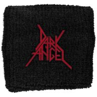 Dark Angel - Logo (Sweatband)
