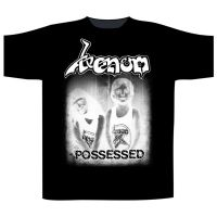 Venom - Possessed (T-Shirt)