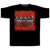 Voivod - The Wake (T-Shirt)