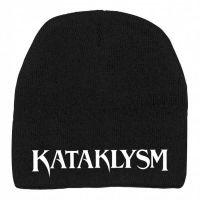 Kataklysm - Logo (Beanie)