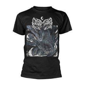 Leviathan - Conspiracy (T-Shirt)