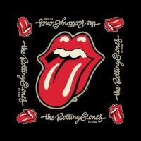 Rolling Stones - Est 1962 (Bandana)