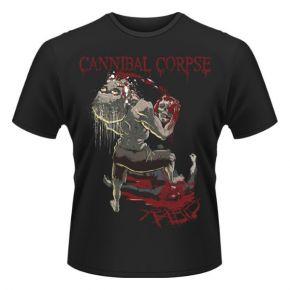 Cannibal Corpse - Rabid (T-Shirt)