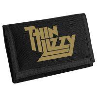 Thin Lizzy - Logo (Wallet)