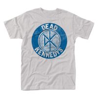 Dead Kennedys - Bedtime For Democracy (T-Shirt)