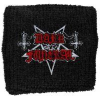 Dark Funeral - Logo (Sweatband)