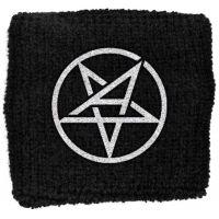 Anthrax - Pentathrax (Sweatband)