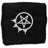 Arch Enemy - Symbol (Sweatband)