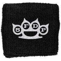 Five Finger Death Punch - Knuckles (Sweatband)