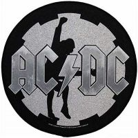ACDC - Angus Cog (Backpatch)
