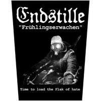 Endstille - Time To Load (Backpatch)
