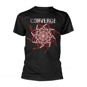 Converge - Snakes (T-Shirt)