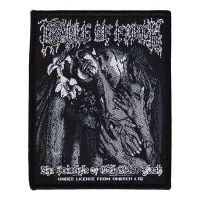 Cradle Of Filth - The Principle Of Evil Made Flesh (Patch)