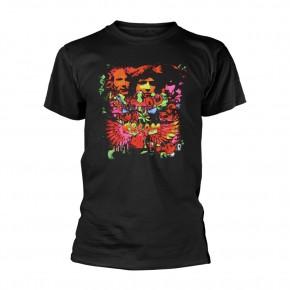 Cream - Disraeli Gears (T-Shirt)