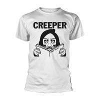 Creeper - Emo Sux (T-Shirt)