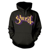 Ghost - Blessed (Hooded Sweatshirt)