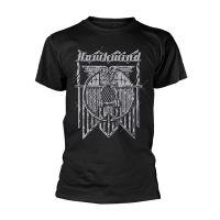 Hawkwind - Doremi Silver (T-Shirt)